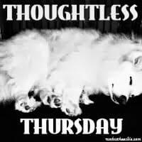 thoughtless_thursday_badge_bw